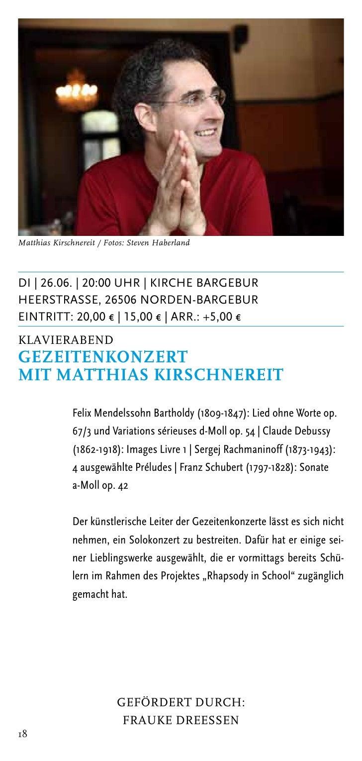 Duo JeanquiritSA | 30.06. | 20:00 Uhr | LandschaftsforumGeorgswall 1, 26603 AurichEintritt: 18,00 € | 13,00 €Gipfelstürmer...