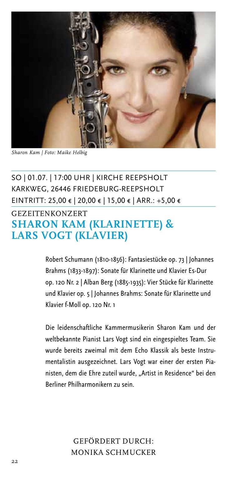Lisbeth Quartett / Foto: Jochen QuastDO | 05.07. | 20:00 Uhr | Pumpwerk WilhelmshavenBanter Deich 1a, 26382 WilhelmshavenE...