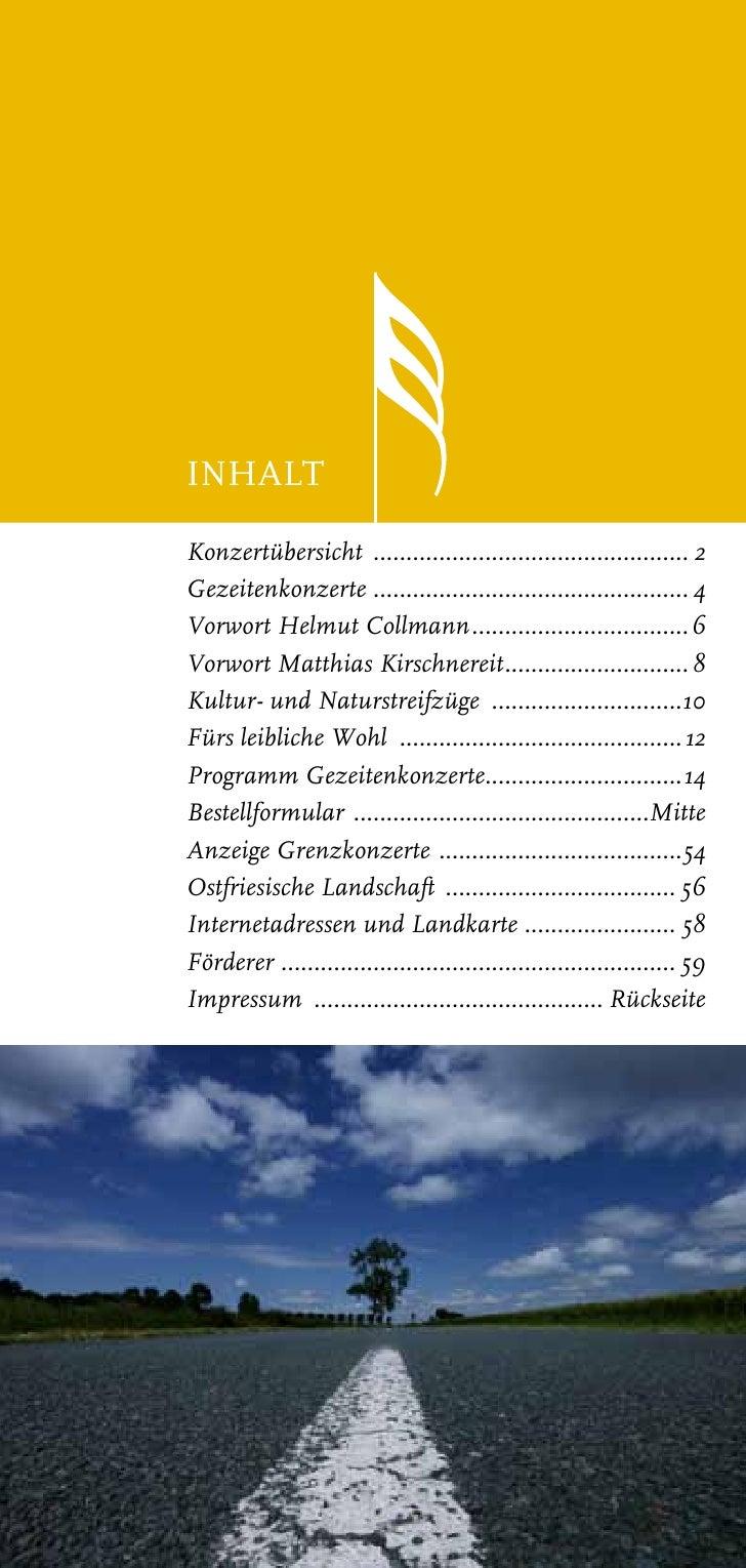 gleichzeitig die ursprüngliche Bezeichnung desKlaviers. Zudem passen die Gezeitenkonzerte derOstfriesischen Landschaft aus...