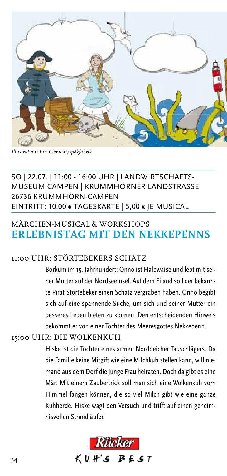 Amaryllis Quartett | Foto: ©TobiasWirthMo | 23.07. | 20:00 Uhr | Kirche PewsumDrostenplatz 6, 26736 Krummhörn-PewsumEintri...