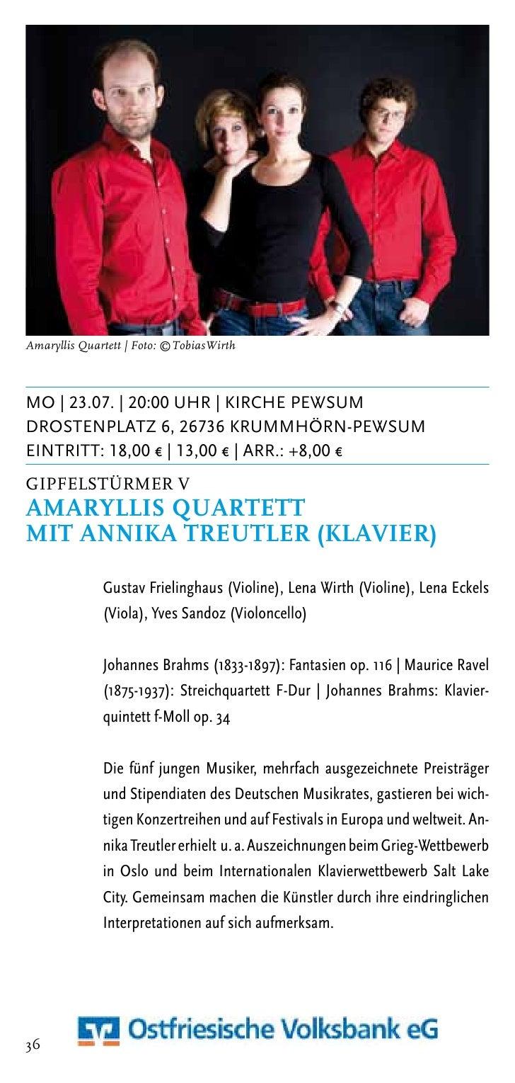 Brüder Gerassimez ©DeutscherMusikwettbewerb | Foto: HaringMi | 25.07. | 20:00 Uhr | Altes Kurhaus DangastAn der Rennweide ...