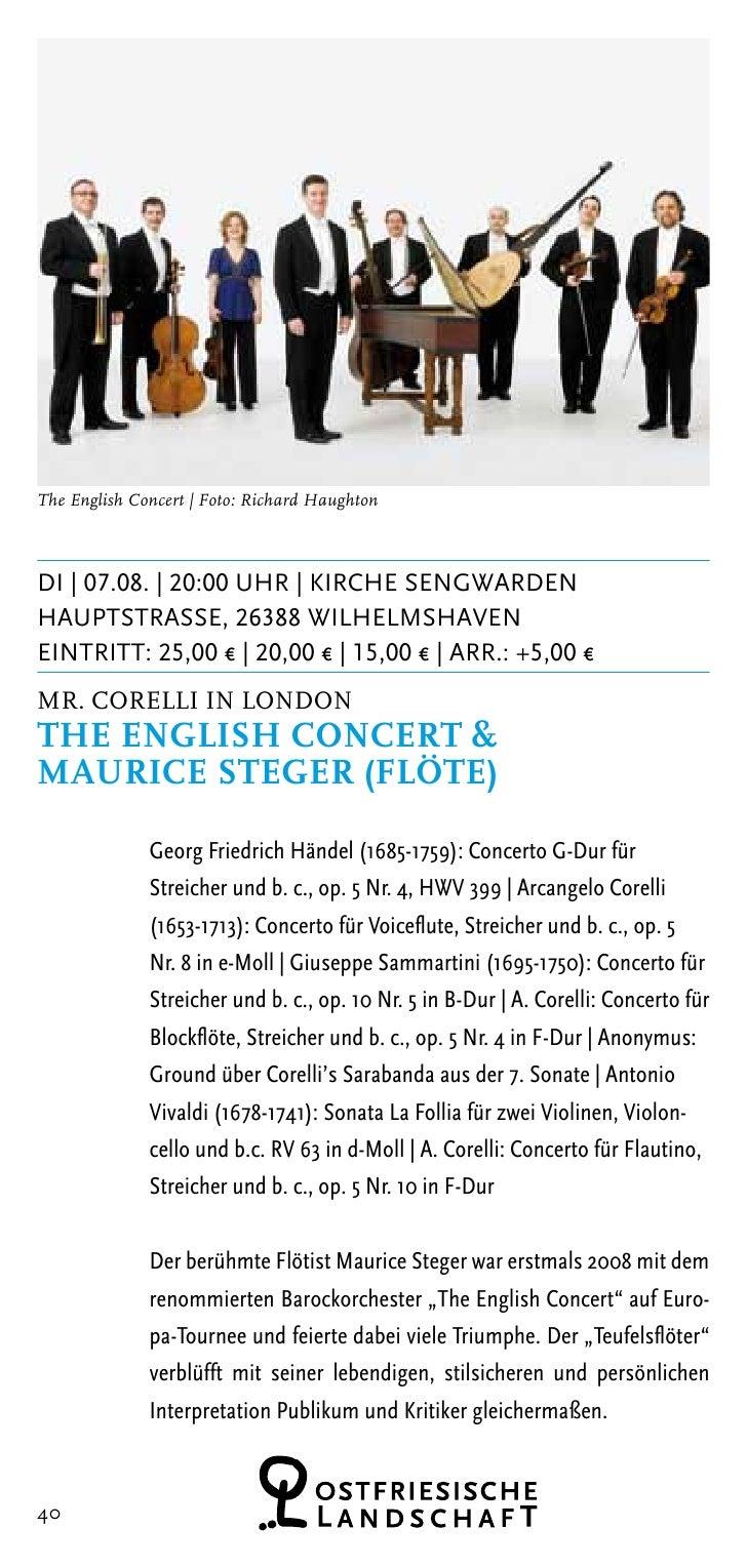 Elena Nesterenko & Lutz GörnerMI | 08.08. | 20:00 Uhr | Kirche MarienhafeAm Markt 20, 26529 MarienhafeEintritt: 18,00 € (f...