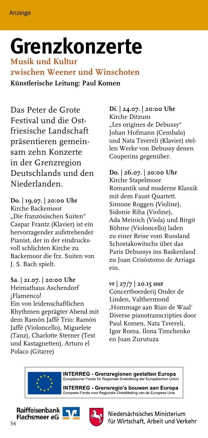 Vorwort     Ostfriesische     LandschaftForschungsinstitut -Archäologischer DienstLandschaftsbibliothekLandschaftsforumMus...