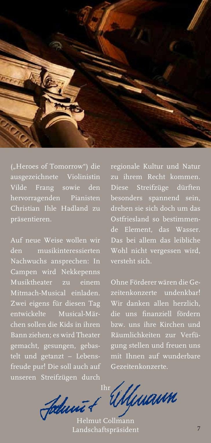 """Verehrtes Publikum,              Freunde     der    spannen-                                 den Kombination """"Wort &im Nam..."""