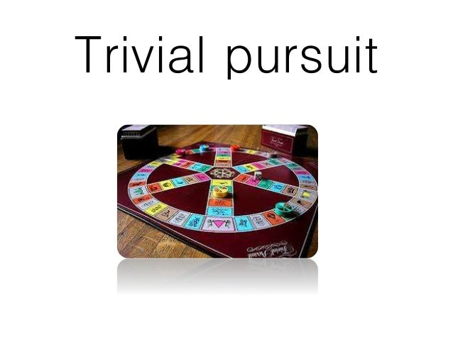 Gk treasure chest 2015 trivial pursuit 3 which innovation publicscrutiny Image collections