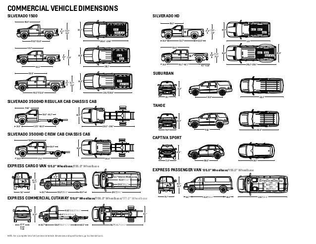 2014 chevrolet commercial vehicle. Black Bedroom Furniture Sets. Home Design Ideas