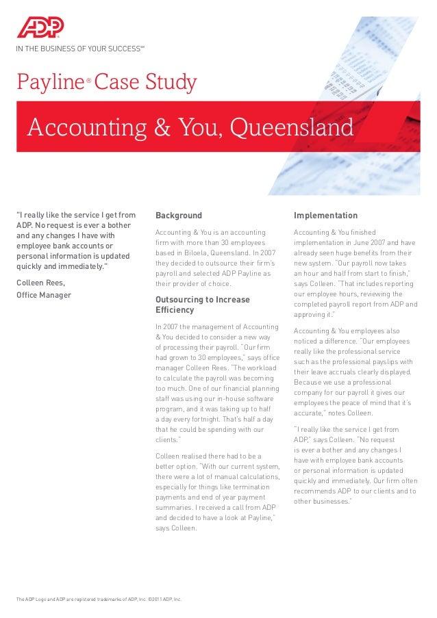 15 Super Affordable Online Bookkeeping Certificate programs