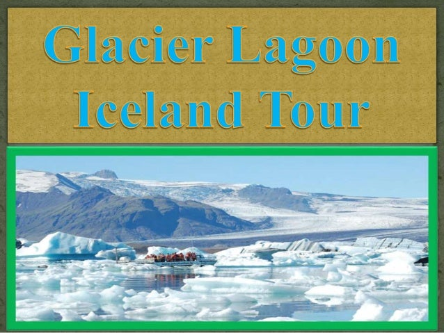 The duration of the tour is 14 hours. This great tour takes us along the impressive South coast of Iceland to the extraord...