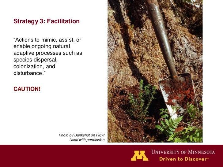 Pollen Viewer          American Indian                       lands by treaty                Slide source: Lee Frelich, UMN...