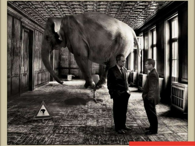 ELEARNING IN ART AND DESIGN: THE ELEPHANT IN THE ROOM