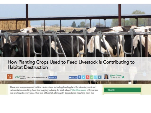 Project Hypothesis Underfunding of the livestock sector in developing countries is partly due to a global lack of awarenes...
