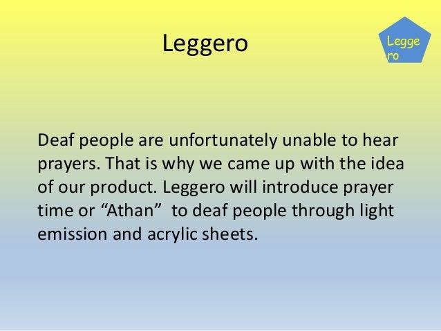 Manipulation of light in Nano world,Leggero , IDM13