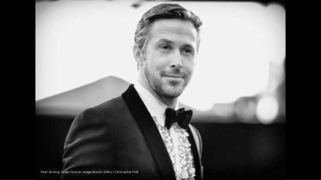 Ryan Gosling. Image Source: Image Source: Getty / Christopher Polk