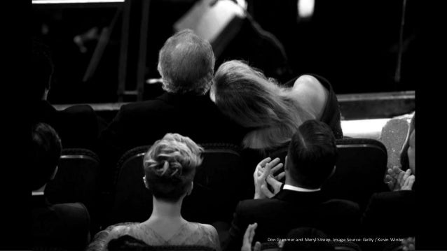 Mahershala Ali, Emma Stone, Viola Davis, and Casey Affleck. Image Source: Getty / Jason LaVeris