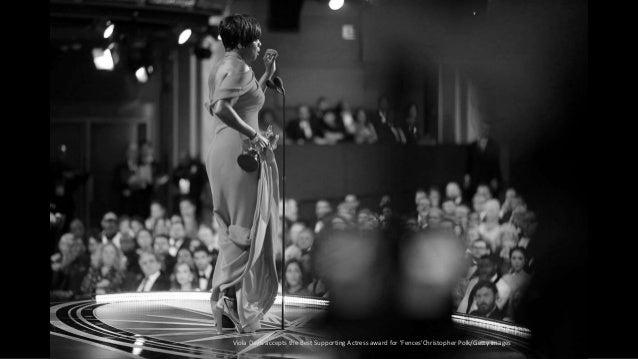 Chrissy Teigen and John Legend. Image Source: Getty / Kevork Djansezian