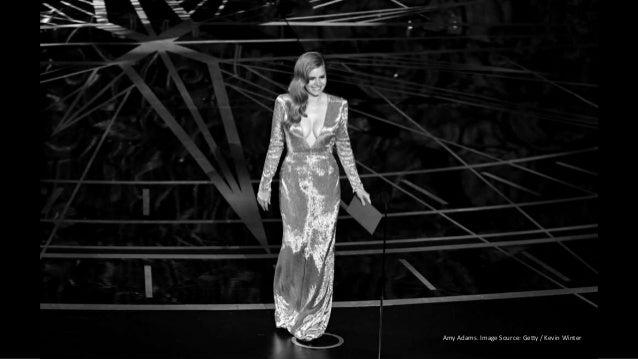 Emma Stone and Ryan Gosling. Image Source: Getty / Christopher Polk