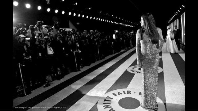 Sia. Image Source: Getty / Mike Coppola/VF17