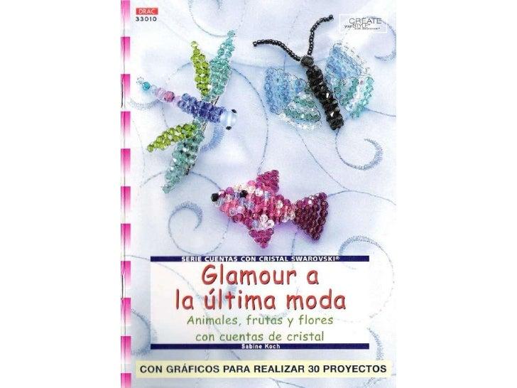 Glamour a la ultima moda1