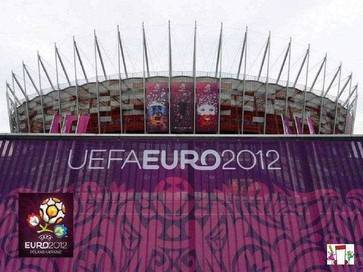 thanks for watching               cast   images of Euro 2012      images credit   www.             music     endless summe...