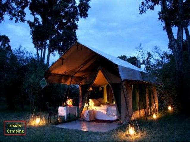 Luxury C&ing; 2. Yurts; 3. & Glamping uk luxury camping camping pods alternatives2camping
