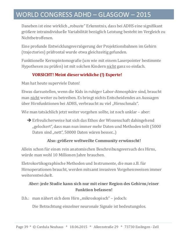 Schön Anatomie Wichtige Fragen Fotos - Anatomie Ideen - finotti.info
