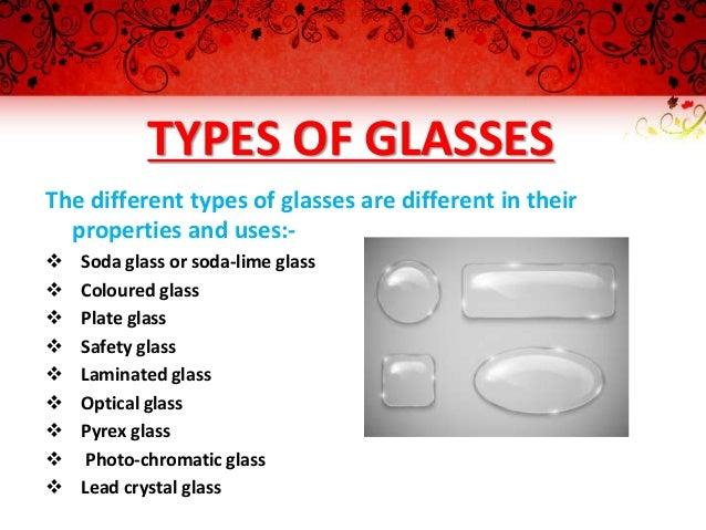 crystal glass 14