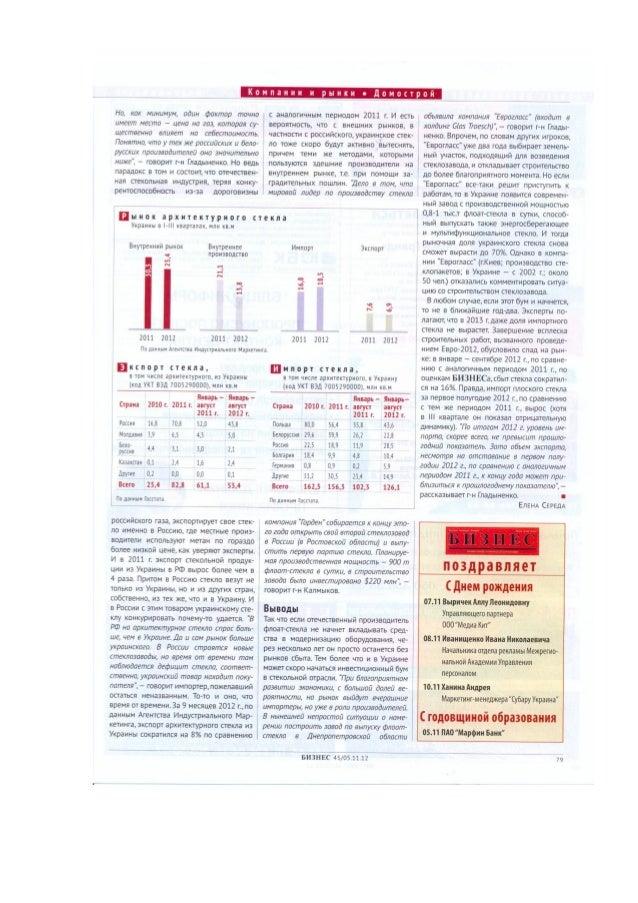 Glass von business-45_05-12-11