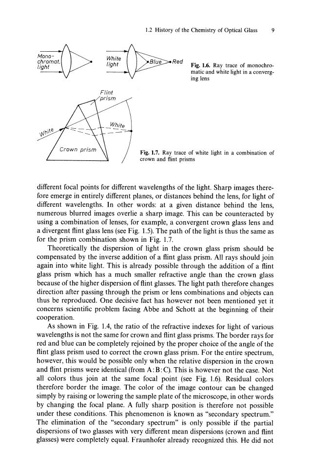 8b568777d28 He did not  22. 10 1 Historical Development of Glass ...