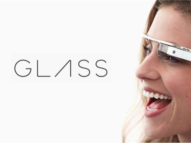 """""""ok glass"""""""