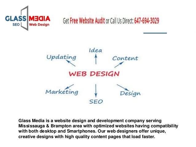 web-desigining-company-in-mississauga-1-