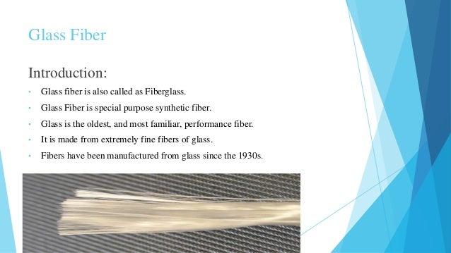 3. Structure: U2022 Glass ...