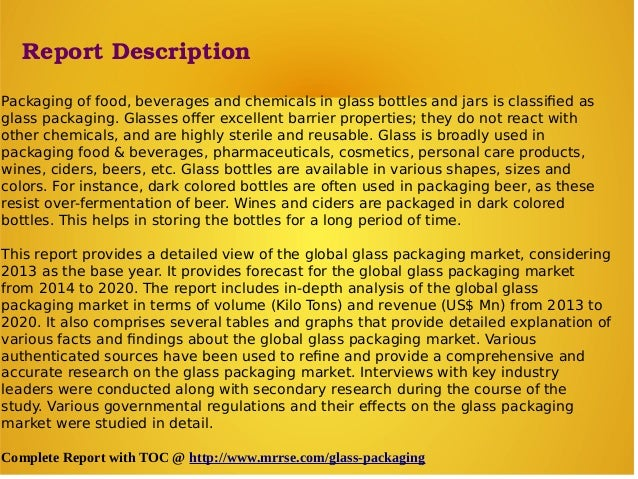 """global beverage forecasts march 2014 (310) 481-5111 hana@firstbeveragegroupcom first beverage group 11150 santa monica blvd, suite 1425 los angeles, ca 90025 march 2015 phenomenal growth is the produce department"""" nielsen estimates the value jump for all produce section beverages – which includes smoothies, fresh juices and teas as."""
