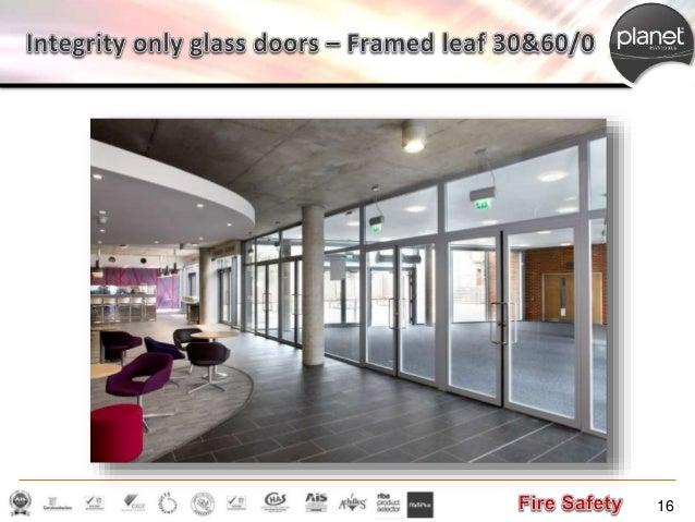 Glass partition system applications 17 17 planetlyrics Choice Image
