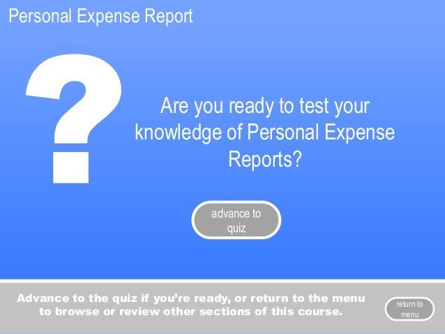 personal-expense-report-6-638.jpg?cb=1360779297