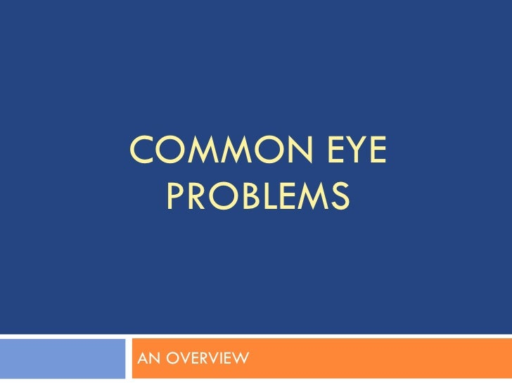 Herpetic eye disease study (heds) presented by: ppt video.