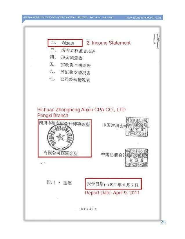 china hongxing resume trading images resume format examples 2018
