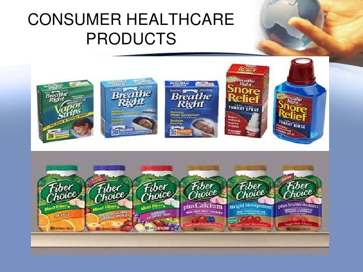 glaxo smithkline consumer healthcare A thorough analysis of the nutritional portfolio of gsk-ch (glaxosmithkline  consumer healthcare) and its evolution over years.