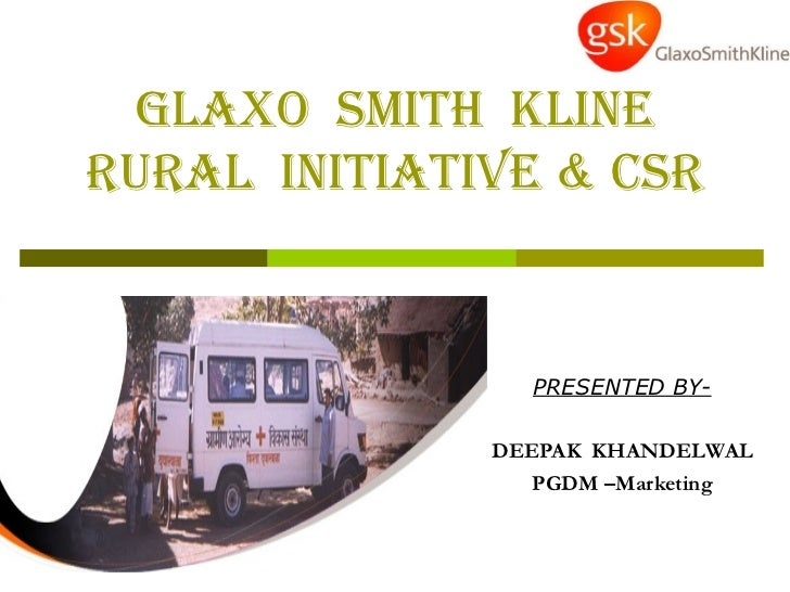 glaxo smith kline five forces Dublin , jan 31, 2018 /prnewswire/ -- the global transdermal drug delivery market trends and drivers,  43 porter 5(five) forces 44 pest analysis.