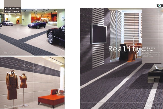 roma porcelain tile supplier toe supply competitive ceramic tiles