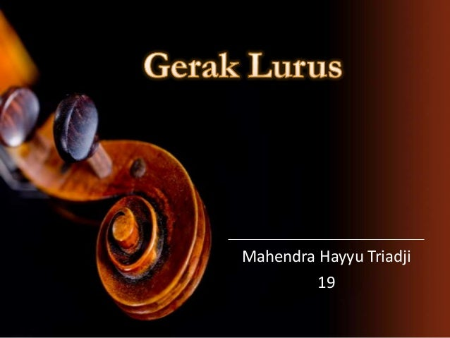 Mahendra Hayyu Triadji 19
