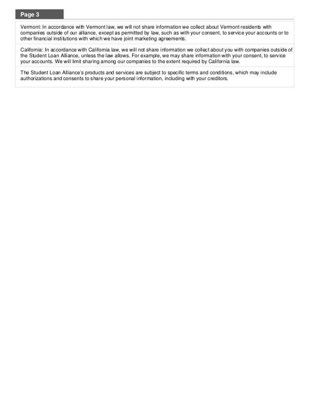 Ptptn Questionnaire Loan Among Student Custom Paper Academic Service