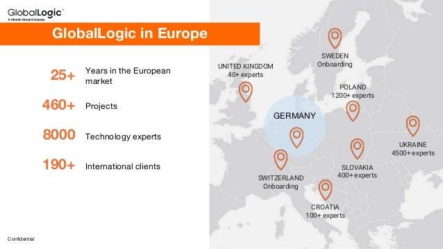 "Webinar ""Your relocation opportunity: Bavaria is calling!"" Slide 3"
