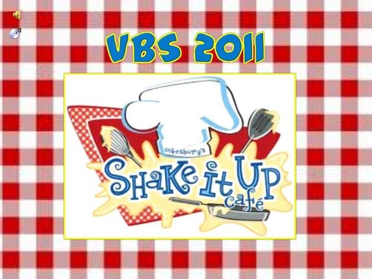 VBS 2011<br />