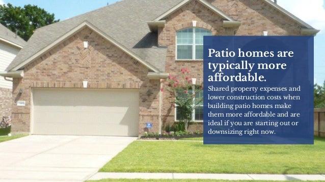 estate for sale frisco community listings neighborhood sedona homes real qgfountain tx area patio