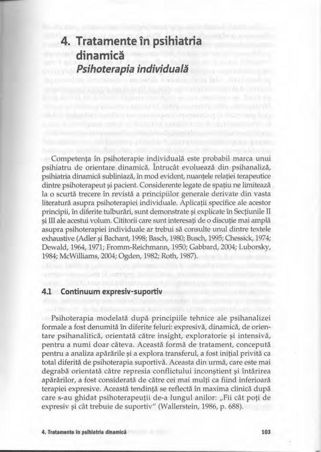 Glen o-gabbard-tratat-de-psihiatrie-psihodinamica