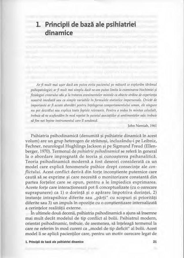 În această lucrare sunt scoase în evidenţă explicaţiile psihologice, dareste notat şi suportul neurobiologic, iar ariile d...
