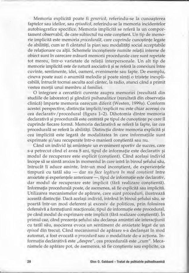 """GlobusCortexprefrontal . Amlgdalai """"- -r HipocampL----JFornix~~~_+_17î-::,ubstanţaL neagrăFigura 1-3. Schemă (vedere late ..."""
