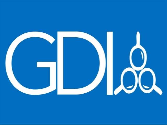 Glen Dimaandal Founder & CEO