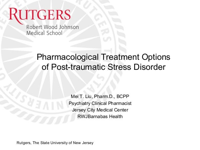 Neurobiology, Diagnosis & Treatment of PTSD & TBI in Veterans
