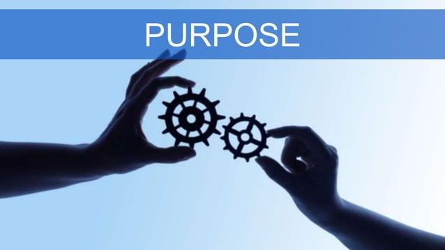 Disruptive Leadership - Glen Lubbert